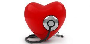 Cardiology Switzerland