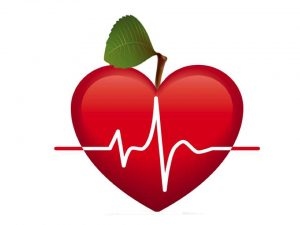 Cardiovascular surgery Switzerland
