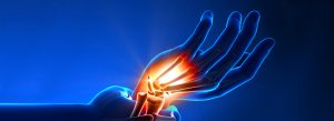 Hand surgery Switzerland