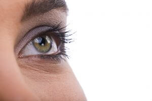 eye clinics Switzerland
