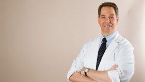 Dr. med. Roger Gablinger -Uroviva