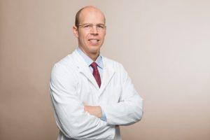 Dr. med. Scott Putman- Uroviva