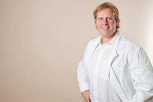Dr. med. Christian Schulz