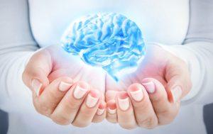 neurosurgery Switzerland
