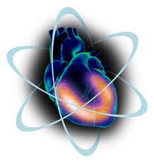 nuclear_medicine Switzerland