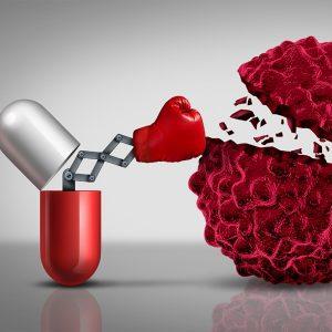 oncology treatments Switzerland