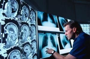 radiology Switzerland