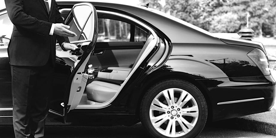 VIP tranfer services for your stay in Switzerland