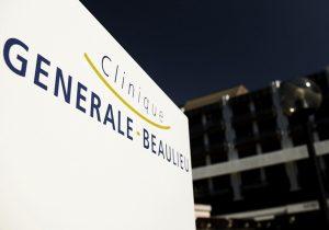 Clinique Generale Beaulieu