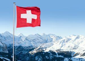 Medical Treatments in Switzerland