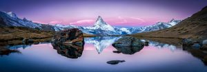medical treatments in swiss mountains