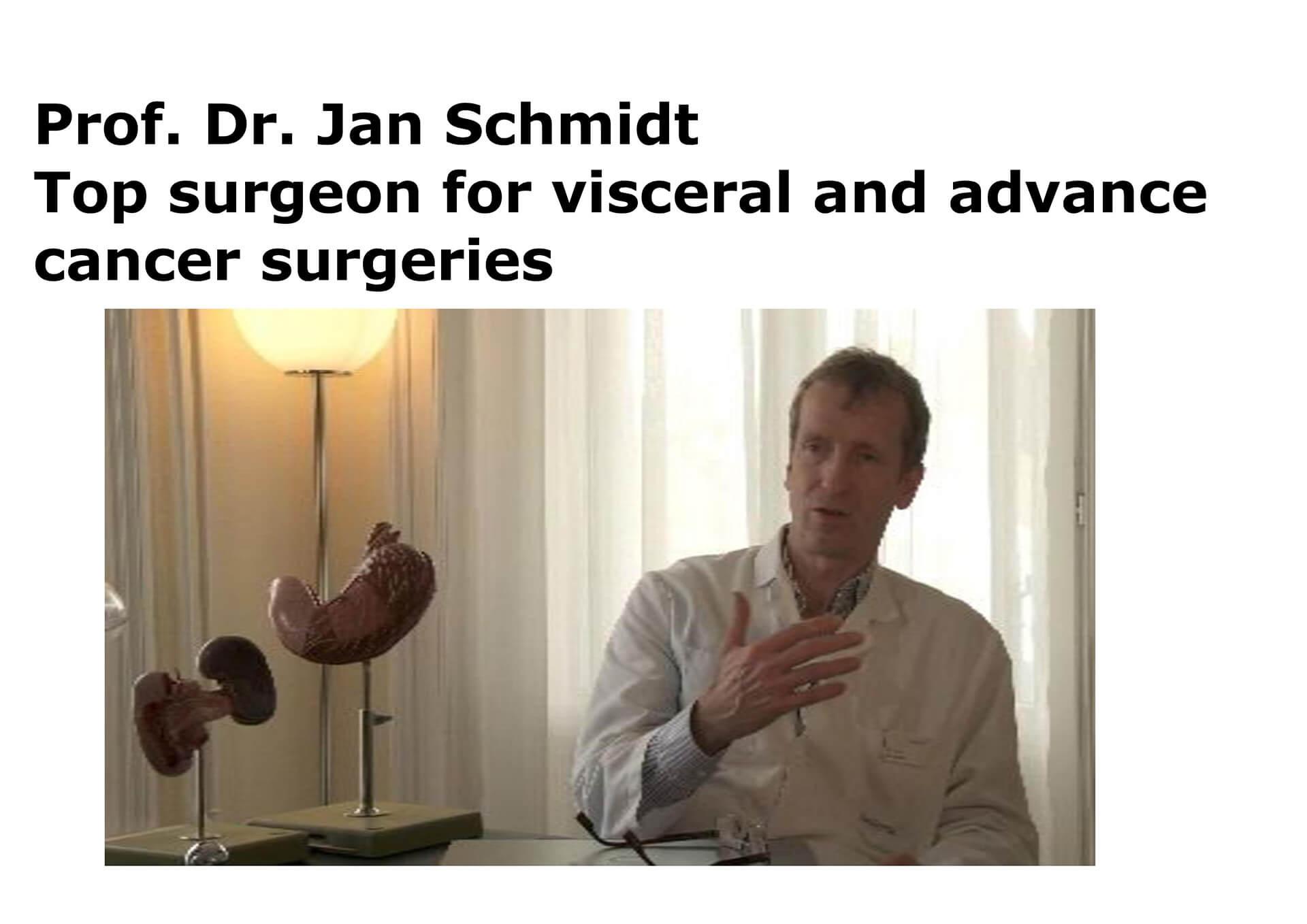 Prof_Dr_Jan_Schmid