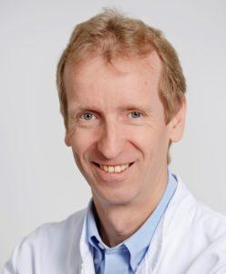 Prof_Dr_Jan_Schmidt